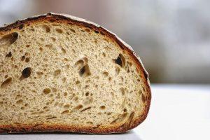 brood invriezen
