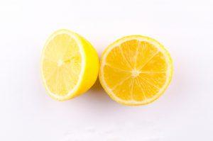 citroen invriezen